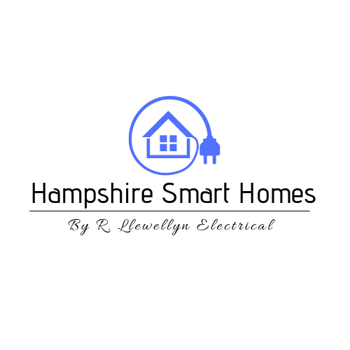 Hampshire Smart Homes
